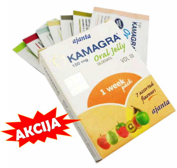 kamagra _gel_vol3